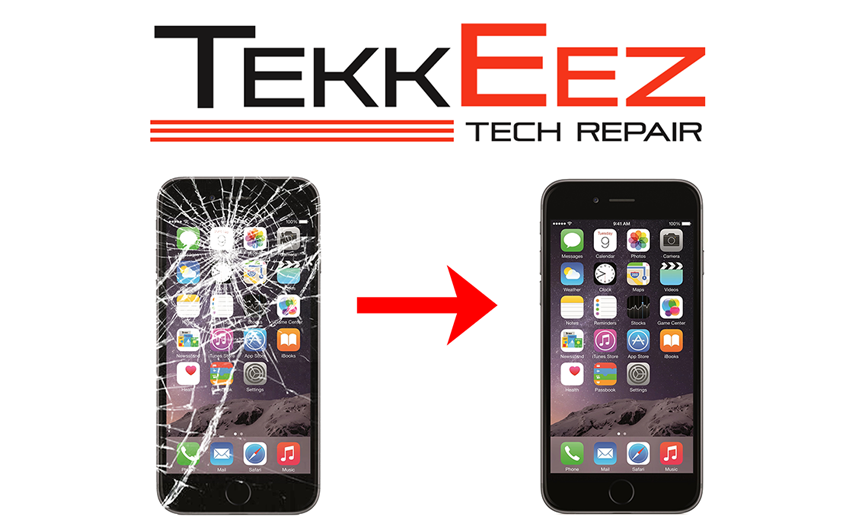 Cell Phone Repair Albuquerque >> Cell Phone Repair Albuquerque Tekkeez Albuquerque