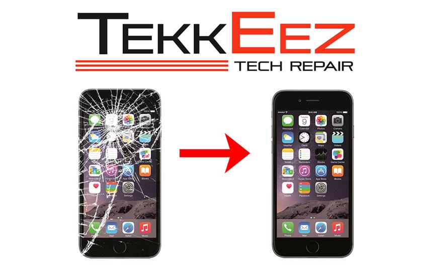Cell Phone Repair Albuquerque >> Cell Phone Repair Albuquerque Tekkeez Albuquerque