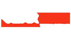 tekkeez logo